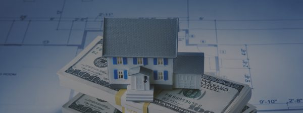 Private Money Lenders Orlando